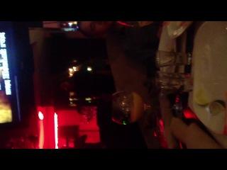 Karaoke Club Richi - ��������� �������