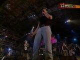 Король и Шут - НАШЕствие 2002
